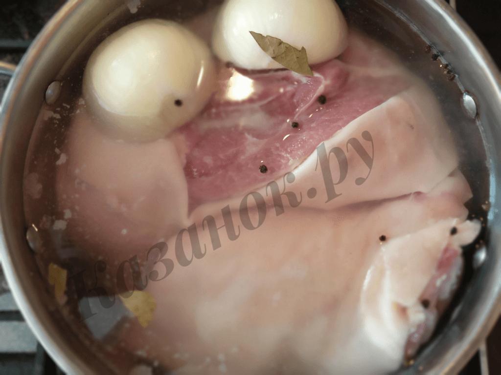 recept-kolbasy-1