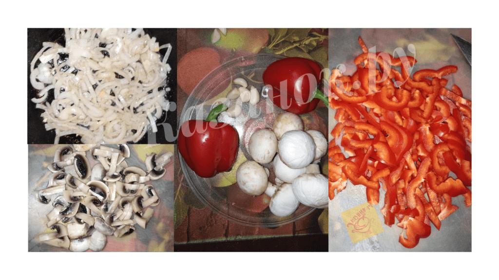 korejskie-salaty