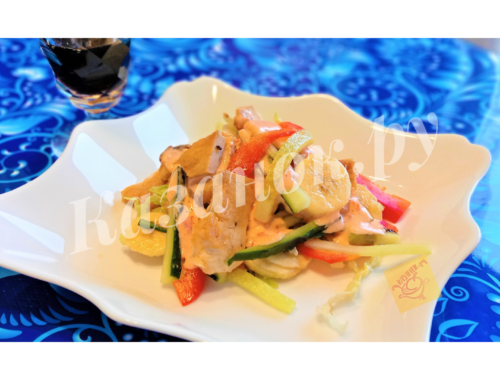 novyj-salat