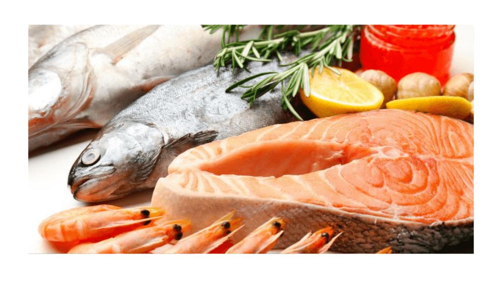 ryba-povyshenie-immuniteta