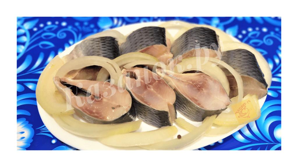 seledka-solenaya