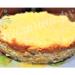 vkusnyj-salat