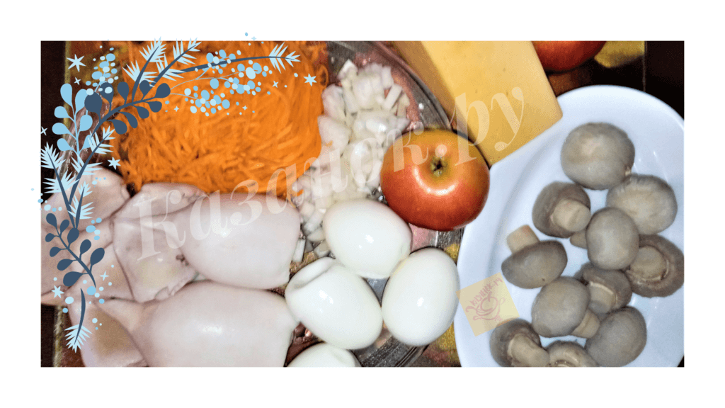 vkusnyj-salat-recept