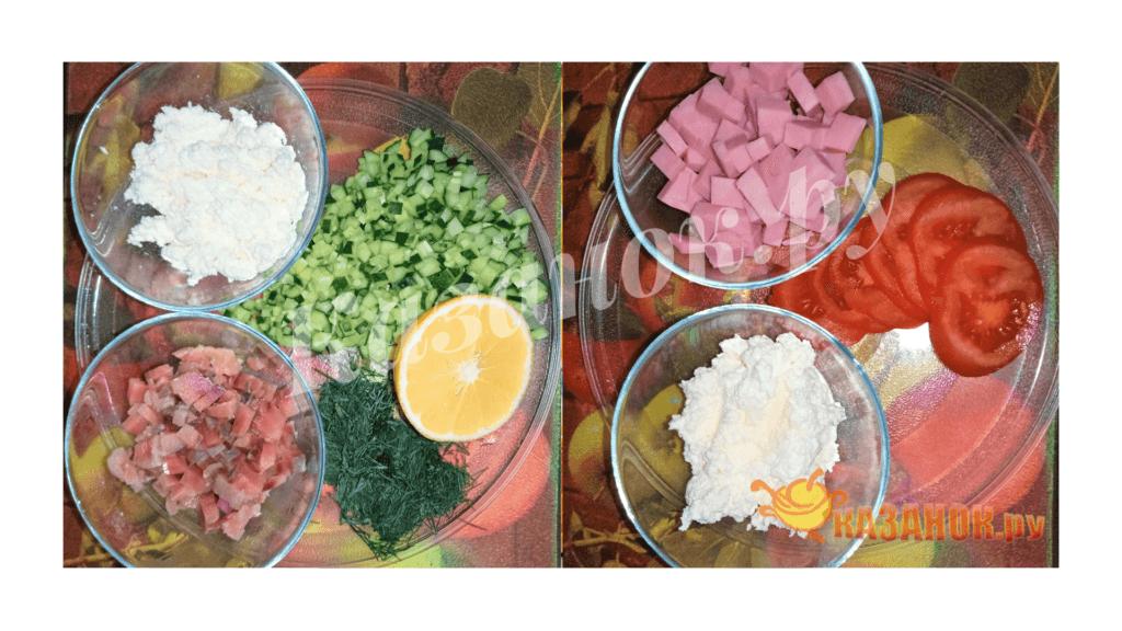 prazdnichnyj-recept-tartaletki-s-nachinkoj