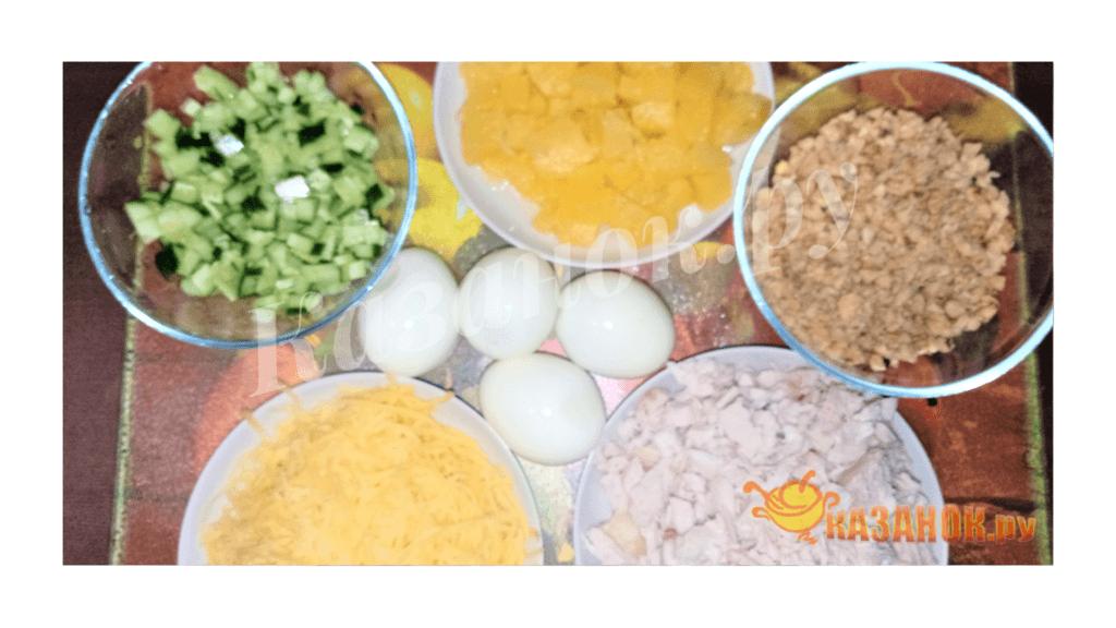 salat-s-ogurcom-recept