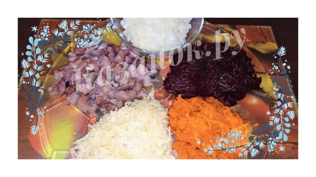 seledka-pod-shuboj-recept
