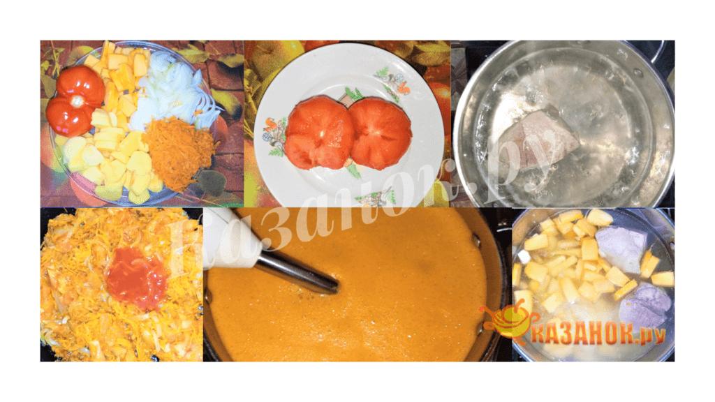 sup-pyure-recept