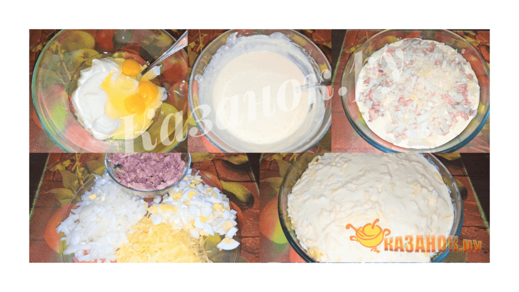 zalivnoj-pirog-recept