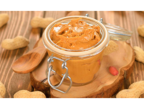 arahisovaya-pasta-recept-s-foto