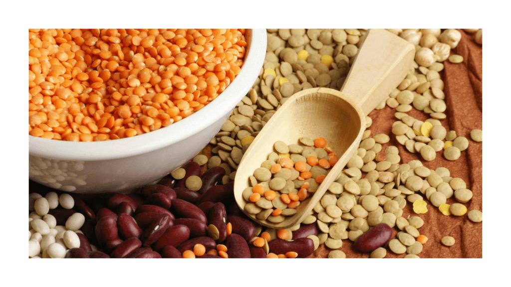 poleznye-produkty-chechevica-krasnaya-fasol