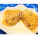 kurinoe-file-v-duhovke