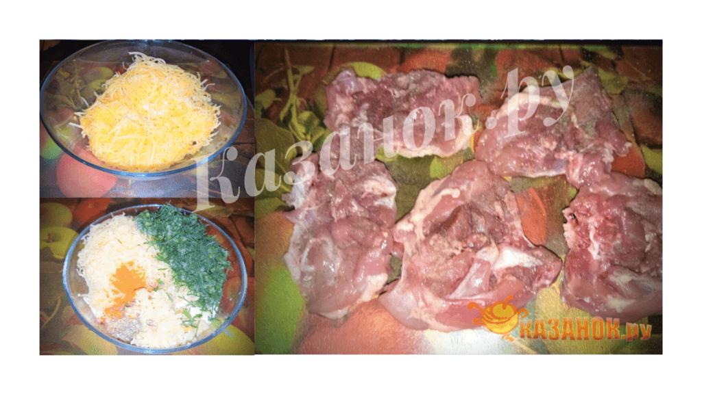 kurinoe-file-v-duhovke-recept