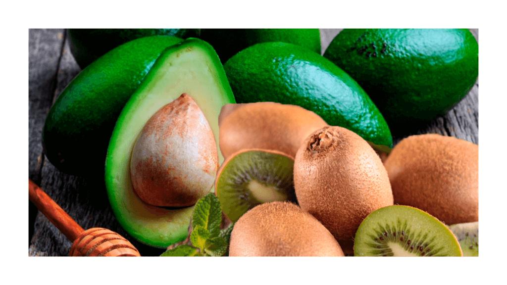 poleznye-produkty-avokado-kivi