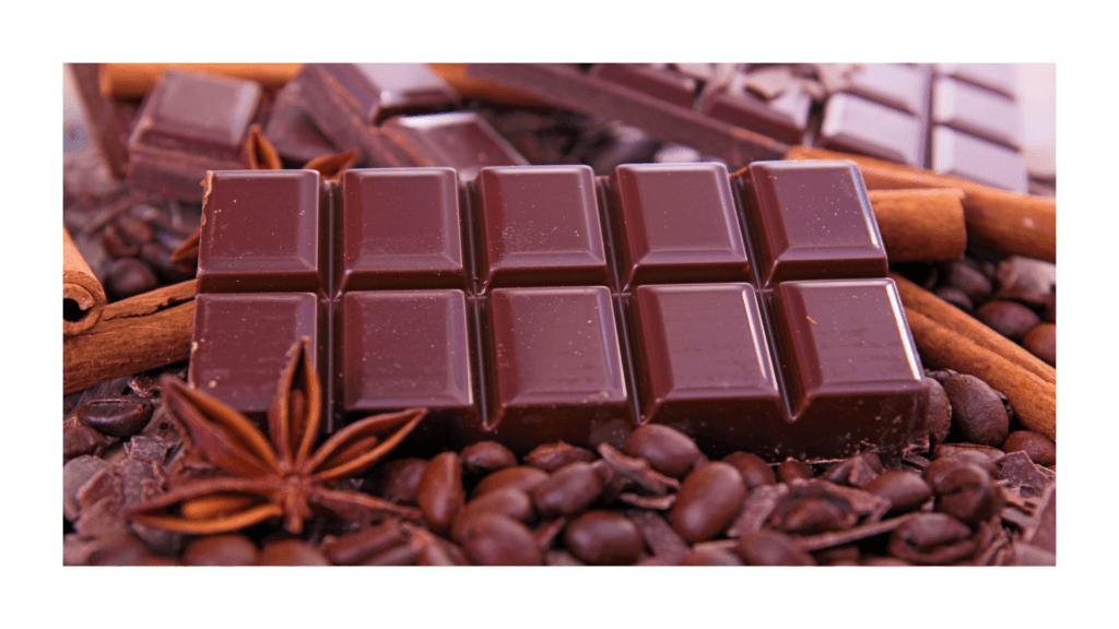 poleznye-produkty-temnyj-shokolad