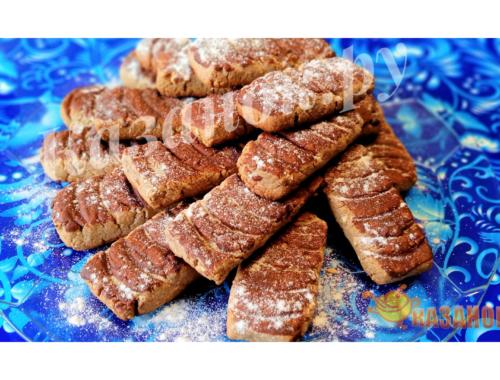 recept-pechenya-pesochnogo