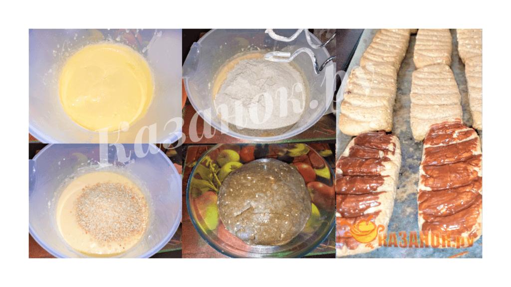 recept-pechenya-pesochnogo-s-foto