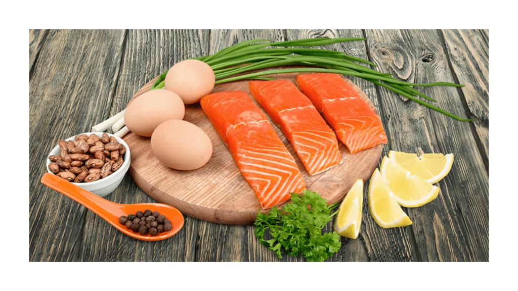 poleznye-produkty-ryba-yajca
