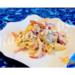 vkusnyj-salat-s-kalmarami