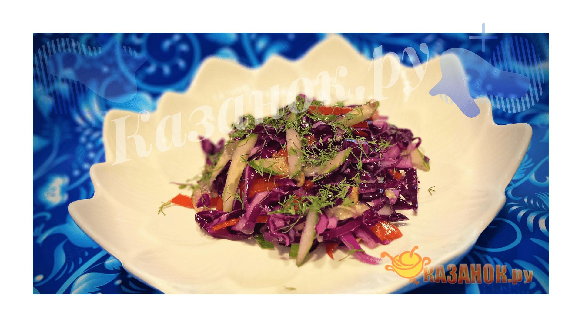 salat-iz-krasnoj-kapusty