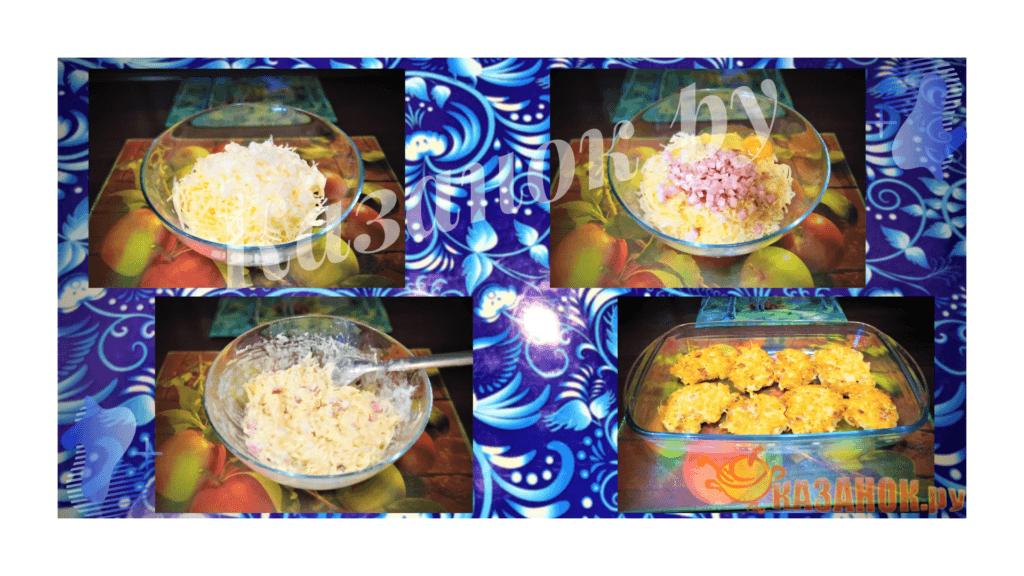 draniki-kartofelnye-s-grudinkoj-recept