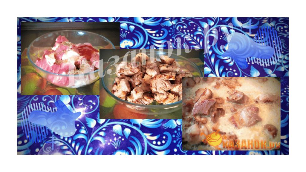 svinina-na-skovorode-recept