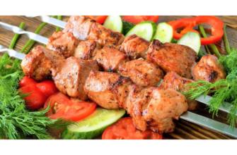 marinad-dlya-shashlyka-vkusnye-recepty