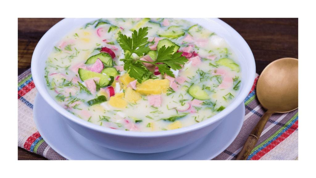 okroshka-na-mineralke-s-majonezom
