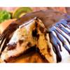 pancho-klassicheskij-recept-torta