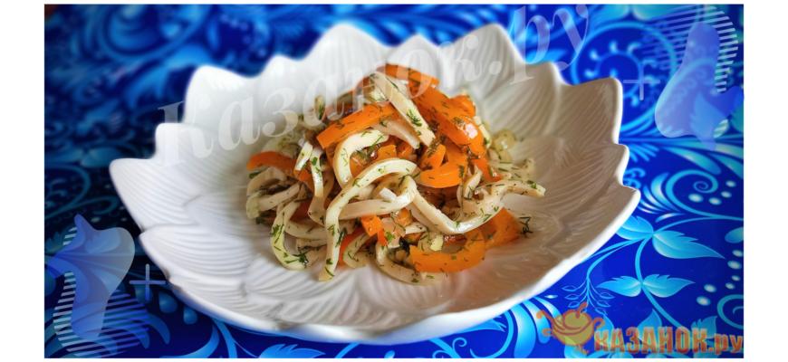 salat-s-kalmarami-recept-s-foto